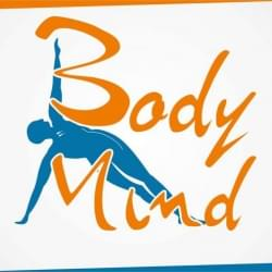 Body Mind